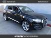 2019 Audi Q7 Prestige 3.0 for Sale in Santa Ana, CA