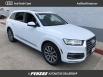 2019 Audi Q7 Premium Plus 2.0 for Sale in Santa Ana, CA