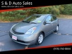2005 Toyota Prius Hatchback for Sale in Maynard, MA