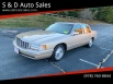 1997 Cadillac DeVille Sedan for Sale in Maynard, MA