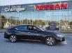 2019 Nissan Altima SV FWD for Sale in Garden City, GA