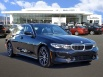 2019 BMW 3 Series 330i xDrive Sedan for Sale in Medford, OR