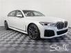 2020 BMW 7 Series 740i RWD for Sale in Miami, FL