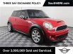 2011 MINI Hardtop S Hardtop 2-Door for Sale in Miami, FL