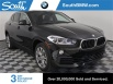 2020 BMW X2 sDrive28i FWD for Sale in Miami, FL