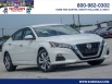 2020 Nissan Altima 2.5 S FWD for Sale in South Holland, IL