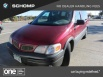 2004 Pontiac Montana 4dr Ext WB w/1SA Pkg for Sale in Highlands Ranch, CO