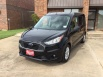 2020 Ford Transit Connect Wagon XLT with Rear Liftgate LWB for Sale in Norman, OK