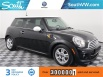 2012 MINI Hardtop Hardtop 2-Door for Sale in Miami, FL