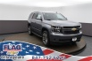 2020 Chevrolet Tahoe LT 4WD for Sale in Grayslake, IL