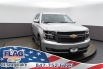 2020 Chevrolet Suburban LT 4WD for Sale in Grayslake, IL
