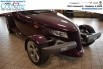 1999 Plymouth Prowler 2dr Roadster for Sale in Woodstock, IL