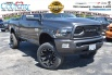 """2018 Ram 2500 Big Horn Crew Cab 6'4"""" Box 4WD for Sale in Woodstock, IL"""