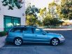 2003 Saturn LW LW-300 Auto for Sale in Fremont, CA