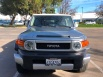 2011 Toyota FJ Cruiser 4WD Automatic for Sale in Fremont, CA