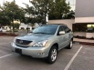 2006 Lexus RX RX 330 FWD for Sale in Fremont, CA