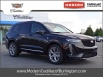 2020 Cadillac XT6 Sport AWD for Sale in Burlington, NC