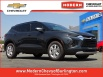 2019 Chevrolet Blazer 2.5L Cloth FWD for Sale in Burlington, NC