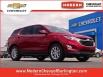 2020 Chevrolet Equinox LT with 1LT FWD for Sale in Burlington, NC