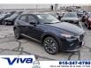 2019 Mazda CX-3 Touring FWD for Sale in El Paso, TX