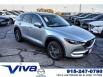 2019 Mazda CX-5 Sport FWD for Sale in El Paso, TX