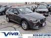 2019 Mazda CX-3 Sport FWD for Sale in El Paso, TX