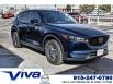 2019 Mazda CX-5 Touring FWD for Sale in El Paso, TX