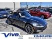 2019 Mazda MX-5 Miata Grand Touring Manual for Sale in El Paso, TX
