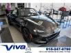 2019 Mazda MX-5 Miata Club Automatic for Sale in El Paso, TX