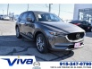 2019 Mazda CX-5 Grand Touring Reserve AWD for Sale in El Paso, TX