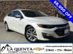 2019 Chevrolet Malibu LT with 1LT for Sale in La Quinta, CA