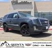 2020 Cadillac Escalade Premium Luxury 4WD for Sale in La Quinta, CA