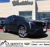2020 Cadillac XT4 Sport AWD for Sale in La Quinta, CA