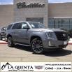 2020 Cadillac Escalade Luxury 2WD for Sale in La Quinta, CA
