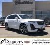 2020 Cadillac XT6 Premium Luxury FWD for Sale in La Quinta, CA