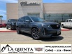 2020 Cadillac XT6 Sport AWD for Sale in La Quinta, CA