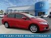 2013 Honda Insight EX for Sale in Port Richey, FL