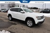 2019 Volkswagen Atlas V6 SE 3.6L 4MOTION for Sale in Saco, ME