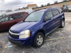 2005 Chevrolet Equinox LT AWD for Sale in Midlothian, IL