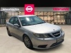 2008 Saab 9-3 4dr Sedan for Sale in Waxahachie, TX