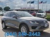 2016 Volkswagen Touareg V6 Lux for Sale in Waxahachie, TX