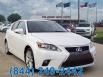 2015 Lexus CT CT 200h for Sale in Waxahachie, TX