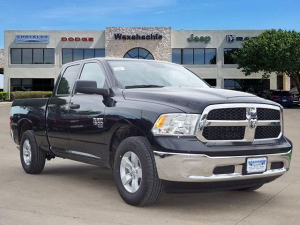 2020 Ram 1500 Classic in Waxahachie, TX