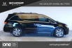 2014 Honda Odyssey Touring for Sale in Highlands Ranch, CO