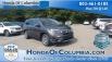 2020 Honda Pilot EX-L FWD for Sale in Lexington, SC