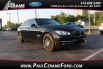 2015 BMW 7 Series 740Li xDrive AWD for Sale in Florissant, MO