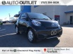 2014 Scion iQ Base for Sale in Norfolk, VA