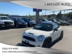 2012 MINI Cooper Coupe S for Sale in Lynnwood, WA
