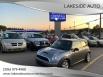 2010 MINI Cooper S Hardtop 2-Door for Sale in Lynnwood, WA