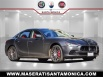 2017 Maserati Ghibli S RWD for Sale in Santa Monica, CA